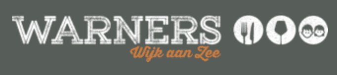 Logo Warners